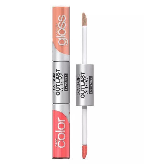 Outlast All-Day Intense Color Gloss