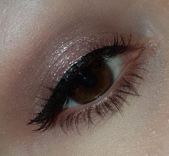 Metal Shock Eyeshadow