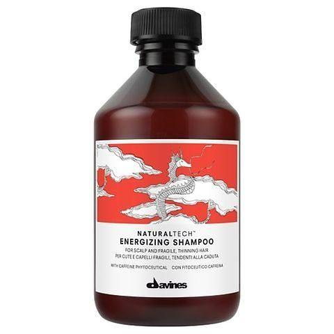 Natural Tech Energizing Shampoo
