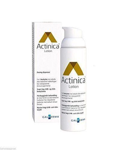 Daylong Actinica – Spirig Pharma