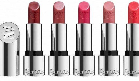 Lipstick – Adore