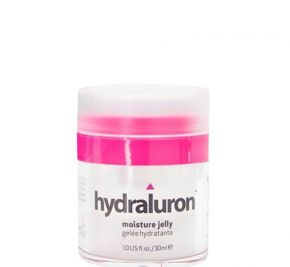 Indeed Laboratories Hydraluron Moisture Jelly