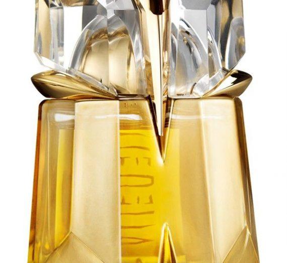 Alien Les liqueurs de parfums 2013