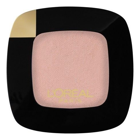 Color Riche Eye Shadow-Little Beige Dress