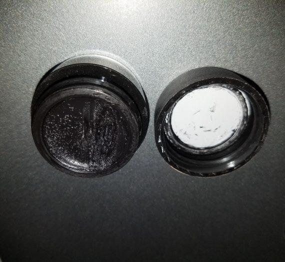 Lasting Creme Eyeliner