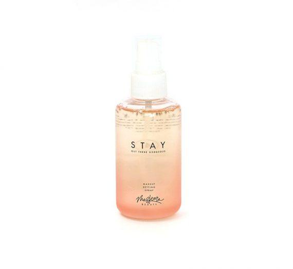 Maskcara Stay Spray