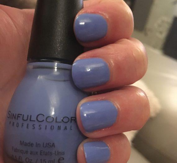 Blue La La