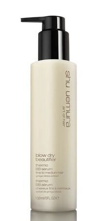 Blow Dry Beautifier Fine To Medium Hair