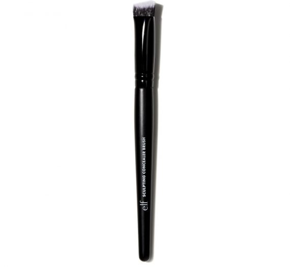 – Sculpting Concealer Brush