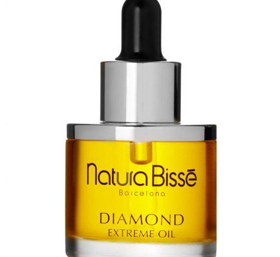 Diamond Extreme Oil