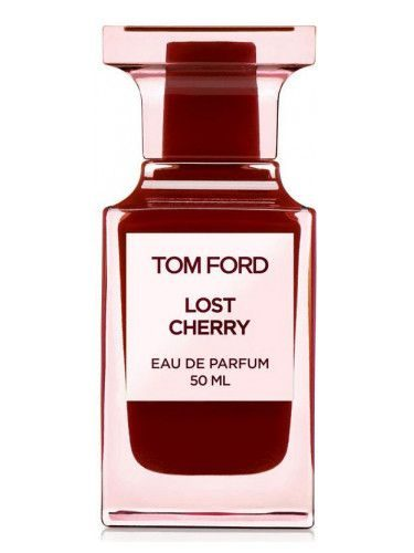 Lost Cherry Eau De Parfum