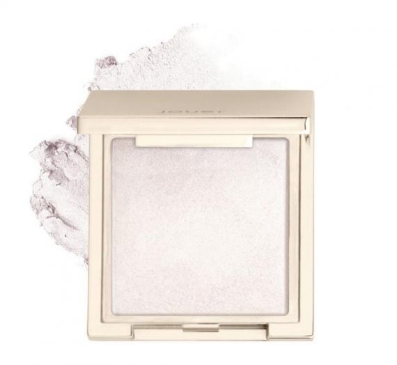 Powder Highlighter – Ice