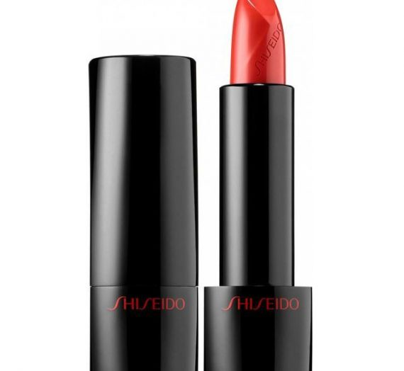 Rouge Rouge Lipstick – Toffee Apple