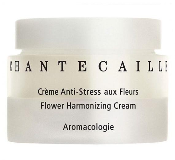 Flower Harmonizing Cream