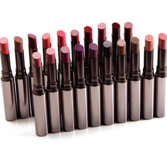 Iconic Lipstick