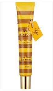 Royal Honey Eye Cream