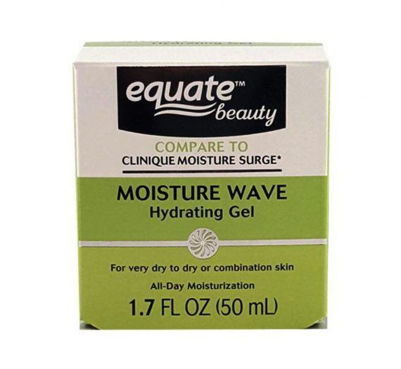 Moisture Wave Hydrating Gel