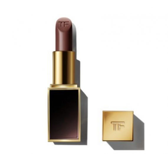 Lip Color – Magnetic Attraction (65)