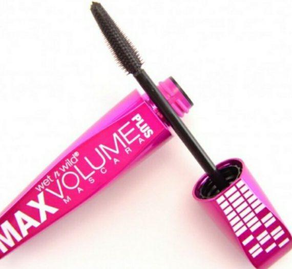 Max Volume Plus