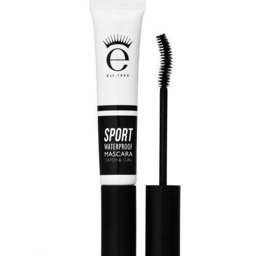 Sport Waterproof Mascara