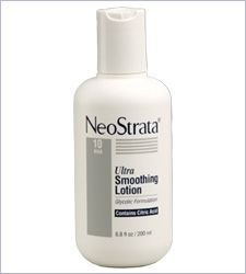 Smoothing Lotion – AHA 10