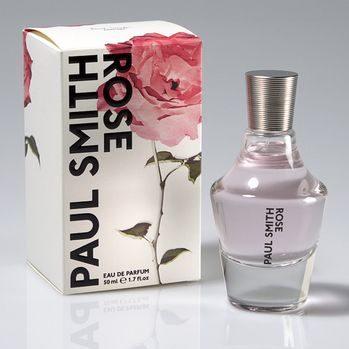 Paul Smith – Rose