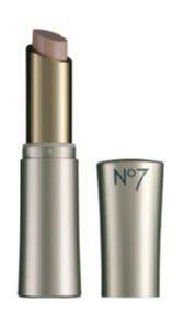 No7 Blemish Concealer