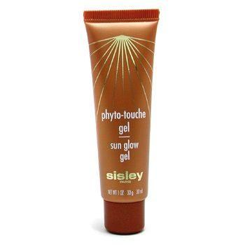 phyto-touche gel (sun glow gel)