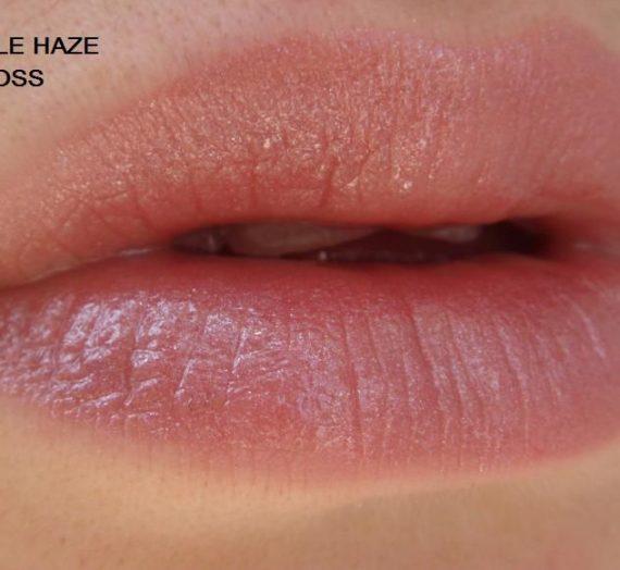 Stickgloss in Purple Haze
