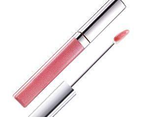 Color Sensational Lip Gloss (All Colors)