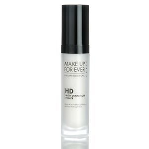 HD Microperfecting Primer in 0 Neutral