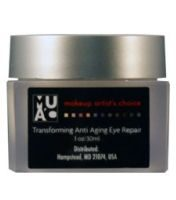 Transforming Anti Aging Eye Repair