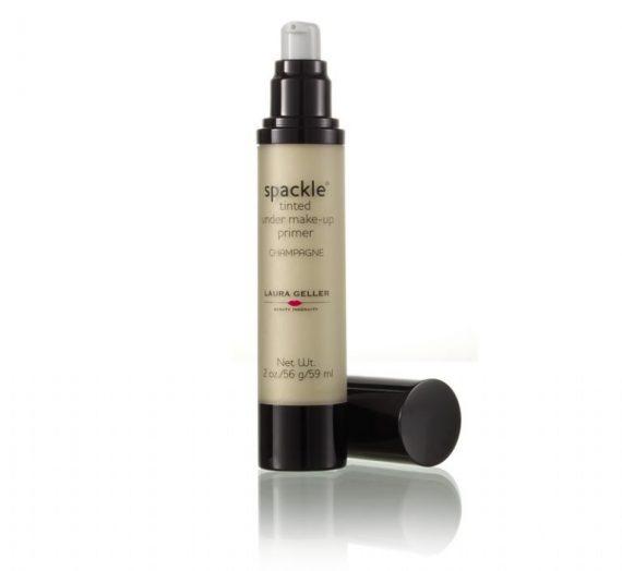 Spackle Under Makeup Primer