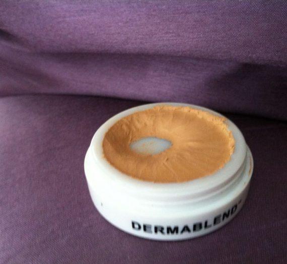Dermablend Skin Concealer