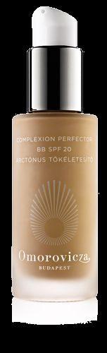 Complexion Perfector BB Cream SPF 20