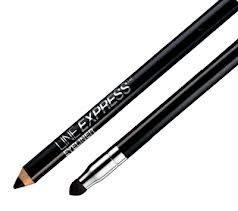 Eye Express Eyeliner