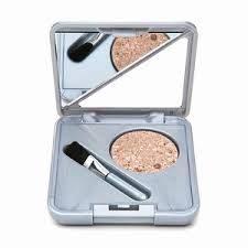 Eyebrightener, Natural Eyelight(powder)