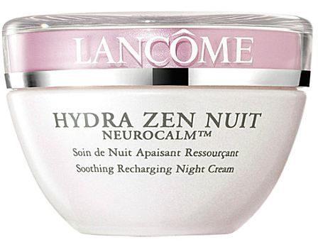 Hydra Zen Neurocalm night cream