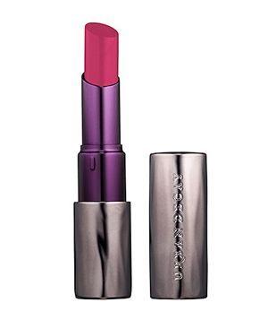 Revolution Lipstick – Anarchy
