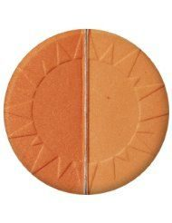NYC Sunny Bronzing Face Powder