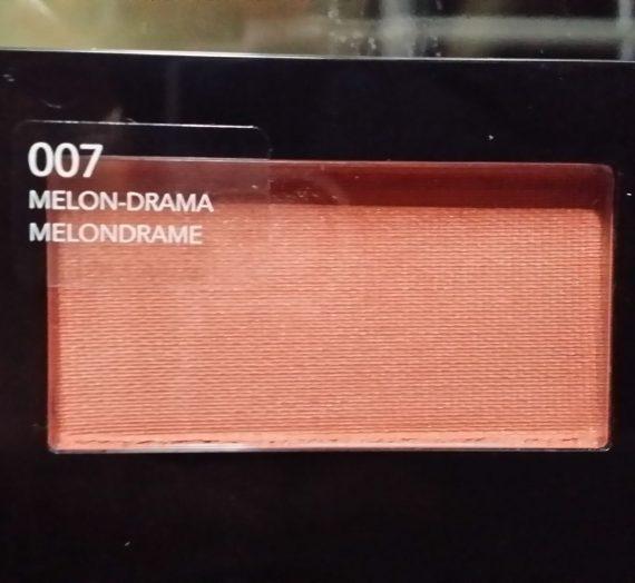 Melon-Drama 007