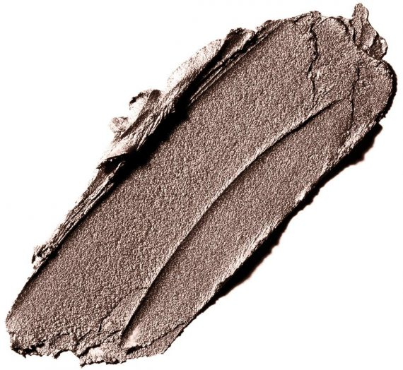 Color Tattoo Leathers Chocolate Suede