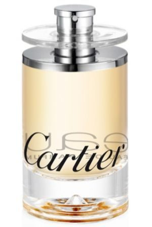 Eau De Cartier EDP
