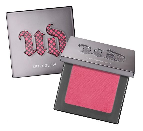 Afterglow 8-hour Powder Blush – All Shades