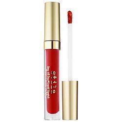 Stay All Day Liquid Lipstick in Fiery