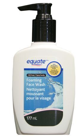 Foaming Face Wash (Compare to Olay)