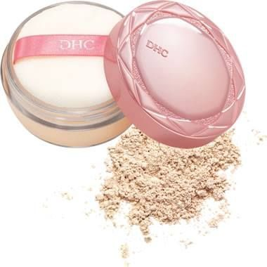 Q10 Moisture Care Face Powder
