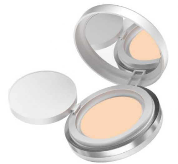 Ultra Skin Perfecting Mineral Foundation