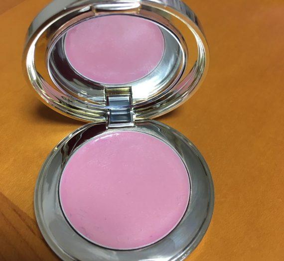 Elegance Sleek Face Cream Face Color