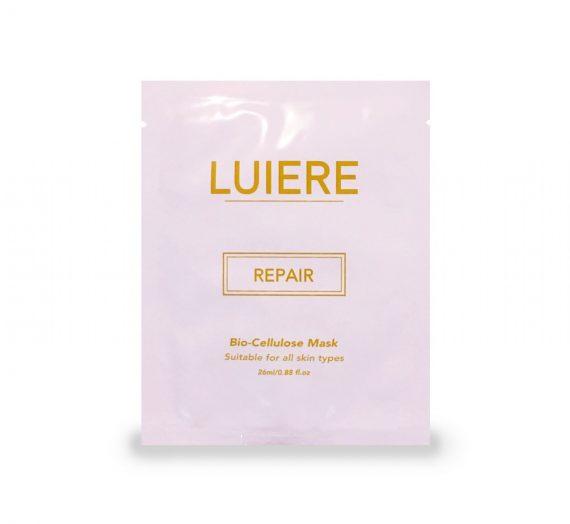 LUIERE – Repair Mask